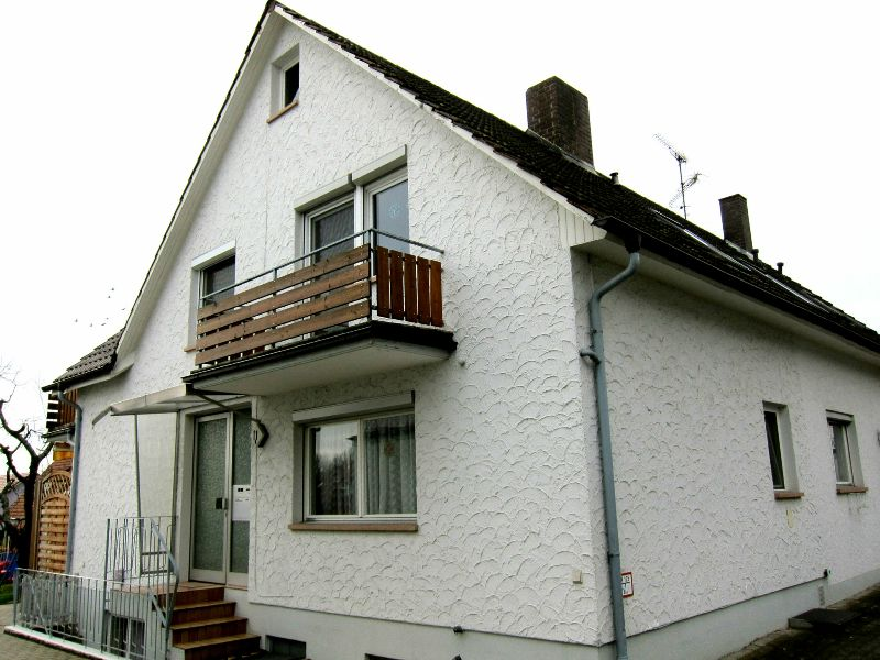 Gallus-Zembroth-Str. 11 in Allensbach