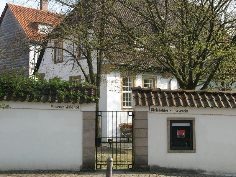 Mercure Hotel Bielefeld Johannisberg Restaurant