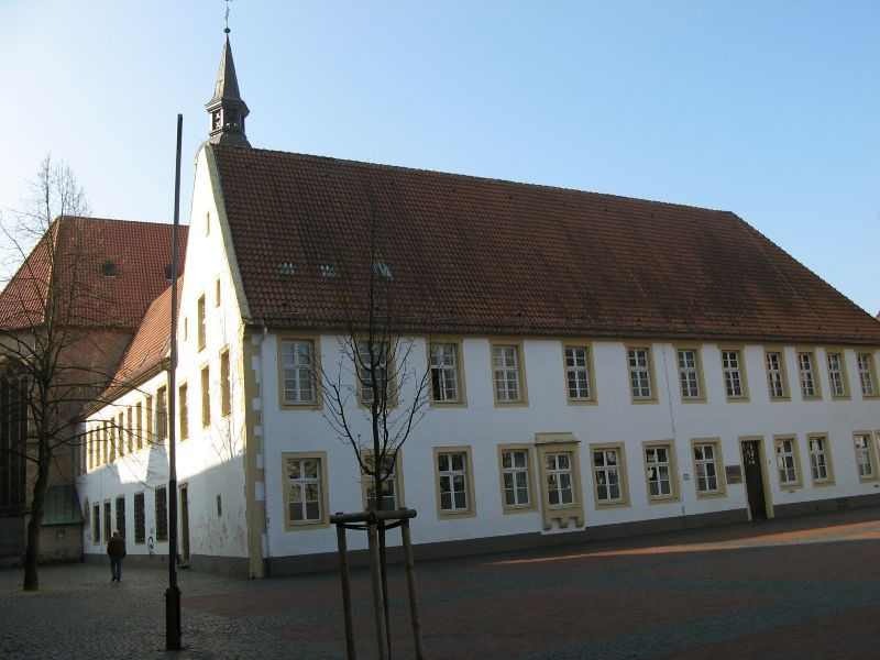 Mercure Hotel Bielefeld Fruhstuck