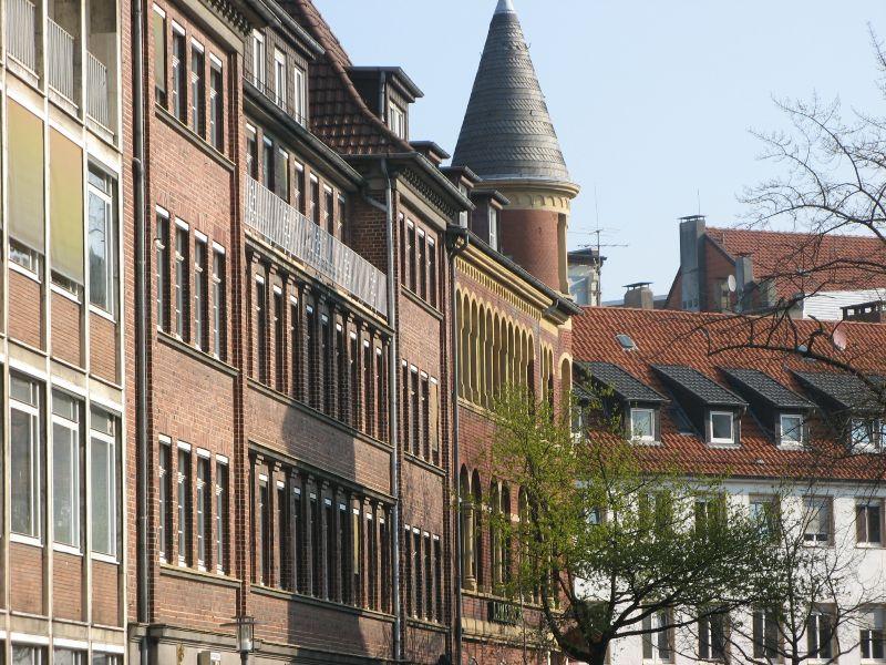 Mercure Hotel Bielefeld City Bielefeld