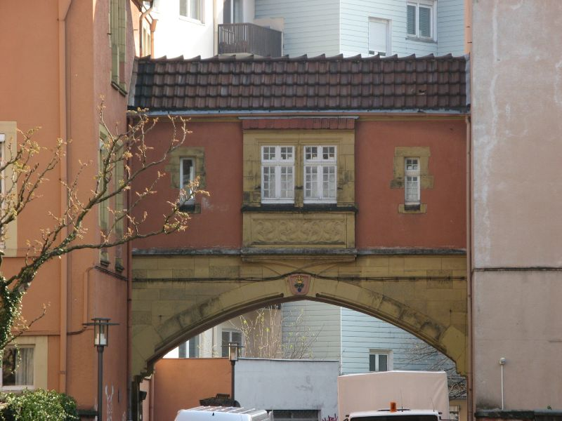 Mercure Hotel Bielefeld Johannisberg Parkkosten