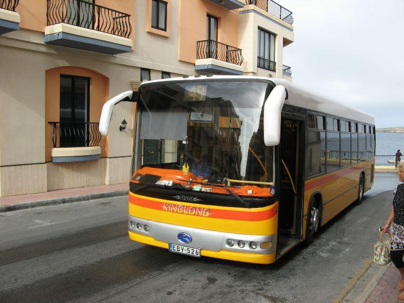 Pauschalreise Kleines Hotel Mallorca Oktober