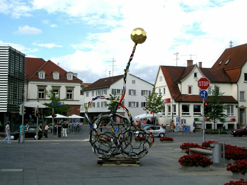Singles metzingen Single in Metzingen - Metzingen Singles - Reutlingen - Frühstückstreff