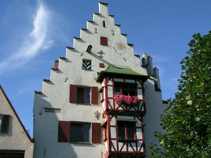 Hotel Christophorus Haus Berlin Spandau