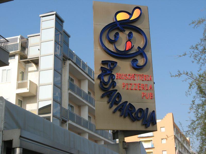 Venedig  Sterne Hotel Danieli