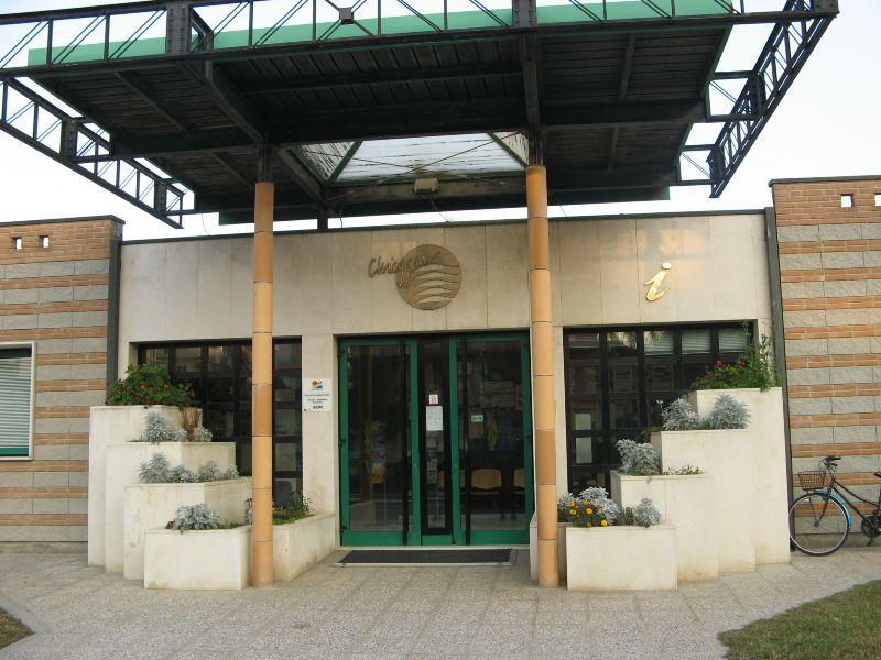 Chioggia Hotel  Stelle