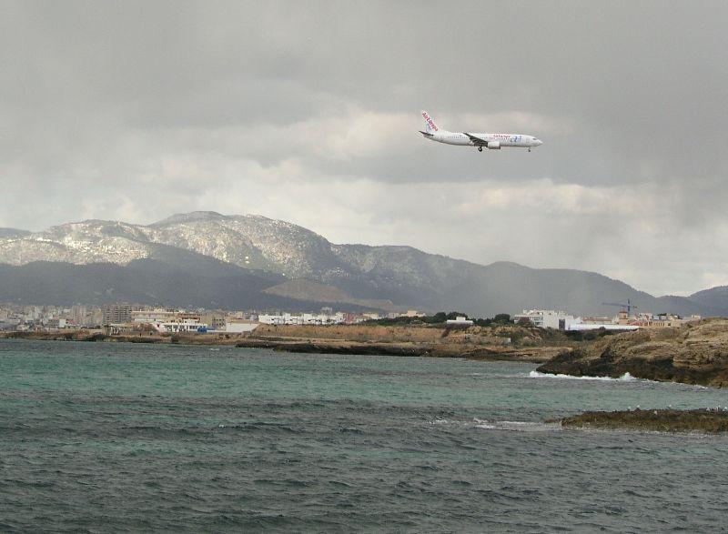 Urlaub Mallorca: Die Traum-Insel mit alltours entdecken