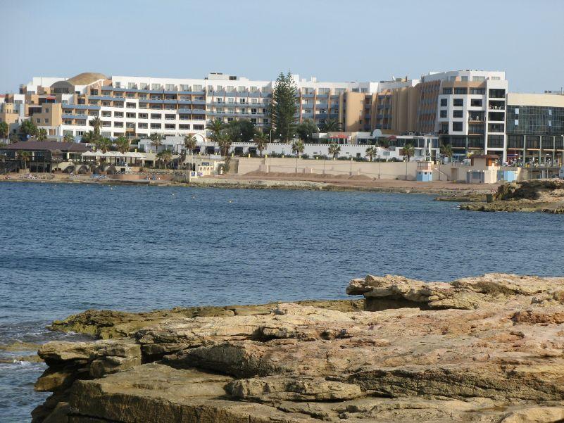 Taxipreise Malta