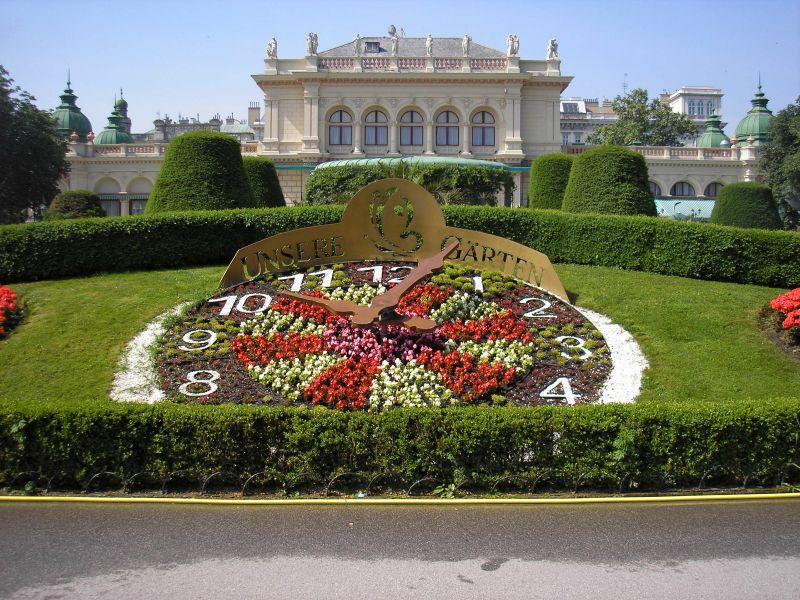 Park Hotel Villa Immacolata Pescar
